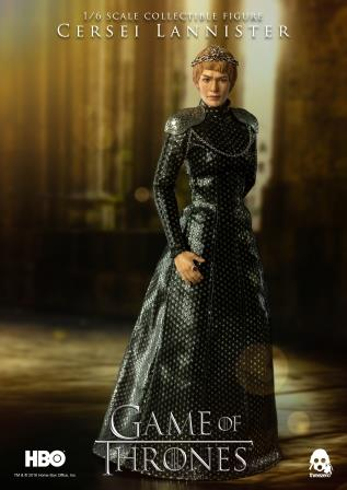 Cersei-Lannister-collectible-figure-3