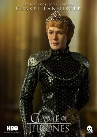 Cersei-Lannister-collectible-figure-4