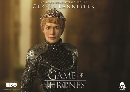 Cersei-Lannister-collectible-figure-5