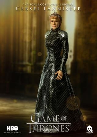 Cersei-Lannister-collectible-figure-6
