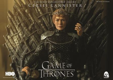 Cersei-Lannister-collectible-figure-7