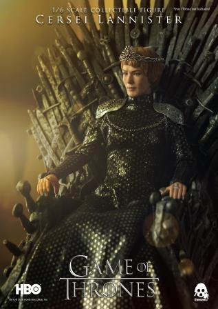 Cersei-Lannister-collectible-figure-8