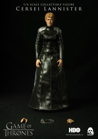 Cersei-Lannister-collectible-figure-9