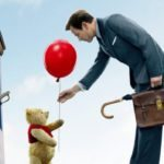 Ewan McGregor, Hayley Atwell and Winnie the Pooh featured in new Christopher Robin clips