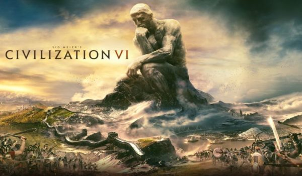 Civilization-VI-iPad-600x350