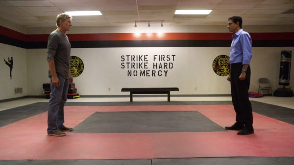 Cobra-Kai-Photo-Ralph-Billy-Dojo-600x338
