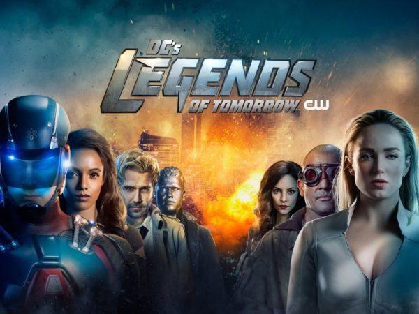 DCs-Legends-of-Tomorrow-s4-600x450