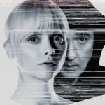Poster and trailer for Distorted starring Christina Ricci and John Cusack