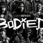 Chicago Critics Film Festival 2018 Capsule Review – Bodied