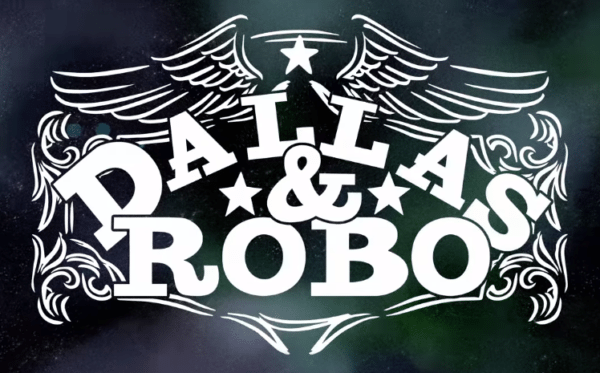 Dallas-Robo-600x373