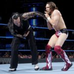 WWE SmackDown Review 05/22/18 – Daniel Bryan Takes on Jeff Hardy, Shinsuke Nakamura Reveals the Stipulation for Money in the Bank, Miz TV with The New Day