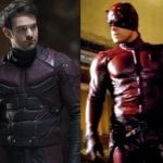Charlie Cox praises Ben Affleck's Daredevil portrayal, but isn't a fan of the movie