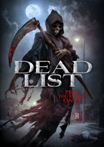 Dead-List-poster-212x300