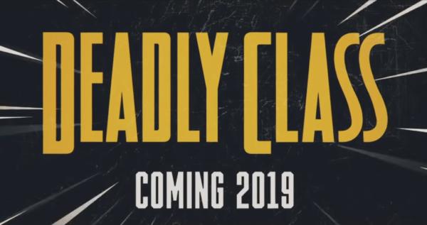 Deadly-Class-600x317