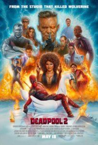 Deadpool-2-poster-436-203x300