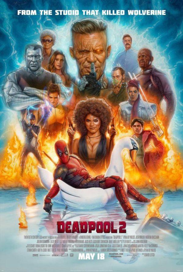 Deadpool-2-poster-436-600x889