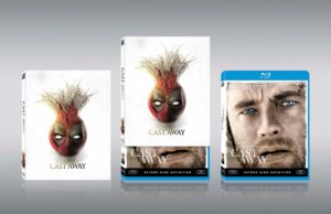 Deadpool-Walmart-Blu-ray-covers-10-300x194