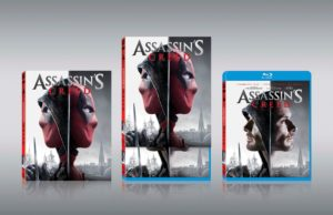 Deadpool-Walmart-Blu-ray-covers-11-300x194