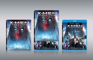 Deadpool-Walmart-Blu-ray-covers-12-300x194