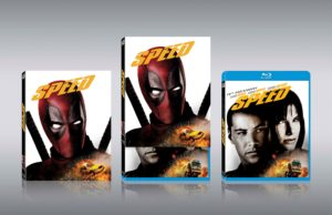 Deadpool-Walmart-Blu-ray-covers-13-300x194