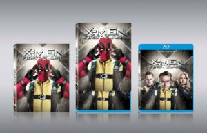 Deadpool-Walmart-Blu-ray-covers-15-300x194