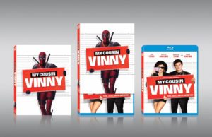 Deadpool-Walmart-Blu-ray-covers-2-300x194