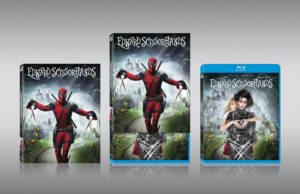 Deadpool-Walmart-Blu-ray-covers-4-300x194