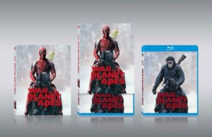 Deadpool-Walmart-Blu-ray-covers-5-300x194