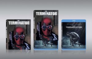 Deadpool-Walmart-Blu-ray-covers-6-300x194