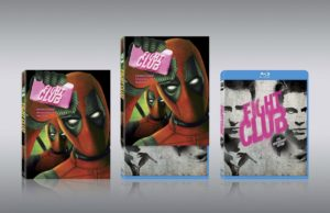 Deadpool-Walmart-Blu-ray-covers-7-300x194