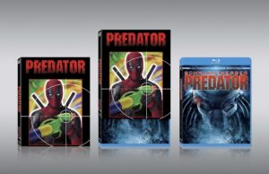 Deadpool-Walmart-Blu-ray-covers-8-300x194