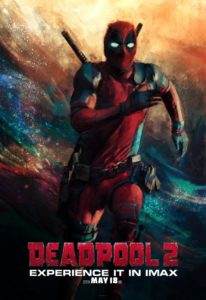 Deadpool2_Alice_IMAX_Poster-206x300