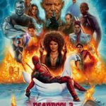 Movie Review – Deadpool 2 (2018)