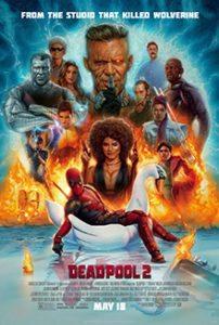 Deadpool_2_poster-202x300