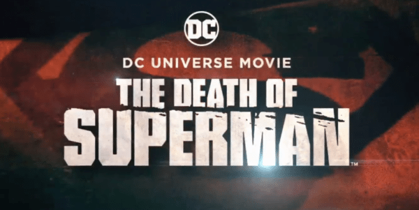 Death-of-Superman-600x301