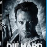 Blu-ray Review – Die Hard: 30th Anniversary