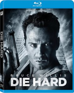 Die-Hard-30th-blu-ray-239x300