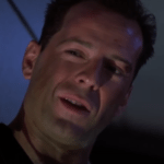 The 30th Anniversary of the Ultimate Christmas Film: Die Hard