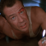 Yippee ki-yay? Die Hard: Year One director provides an update on the film
