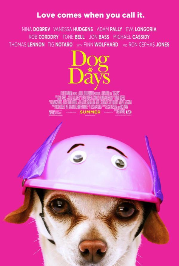 Dog-Days-character-posters-2-600x889