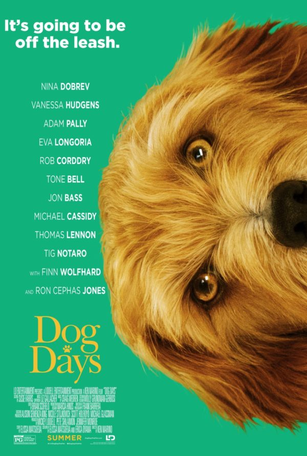 Dog-Days-character-posters-4-600x889