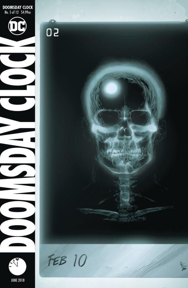 Doomsday-Clock-5-600x922