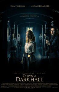 Down-a-Dark-Hall-poster-195x300