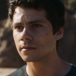 Dylan O'Brien in talks for post-apocalyptic road move Monster Problems