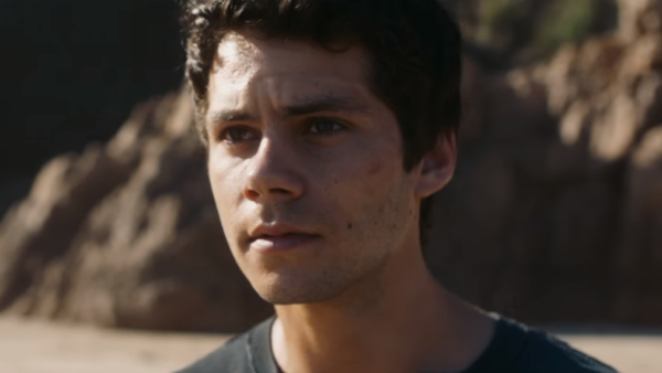 Dylan-OBrien-Maze-Runner-Death-Cure-trailer-screenshot-600x338