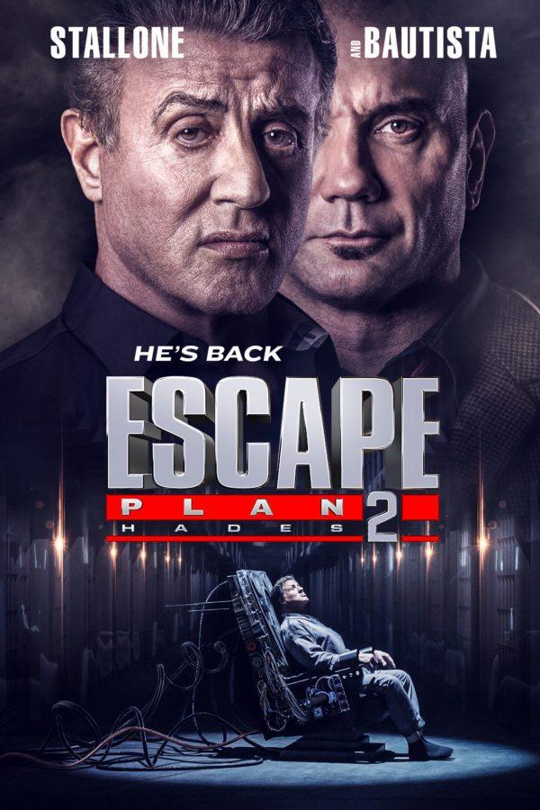 ESCAPE-PLAN-2_2000x3000-600x900