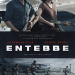 Second Opinion – Entebbe (2018)