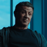 Sylvester Stallone to star in dark superhero movie Samaritan for MGM