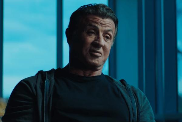 Escape-Plan-2-screenshots-Stallone-2-600x404