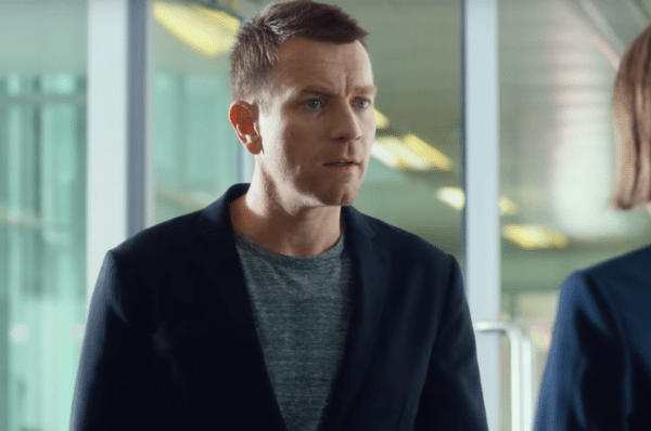 Ewan-McGregor-T2-trailer-screenshot-600x398